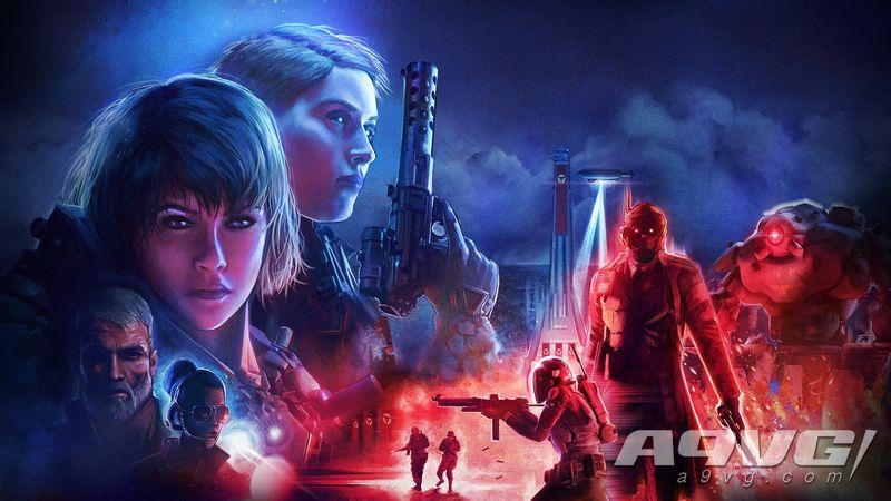 《火焰纹章 风花雪月》再次登顶英国实体游戏销量榜