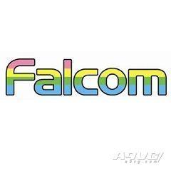 日本Falcom公开18-19财年Q3财报 利润翻倍版权部门更赚钱