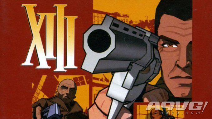 《代号XIII 重制版》延期至2020年发售 需要更多的开发时间