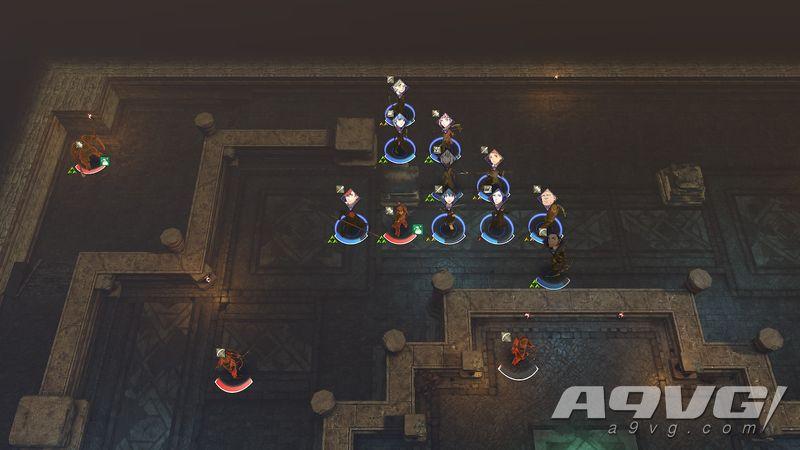 《火焰之纹章 风花雪月》全技能等级解锁特技战技对照攻略