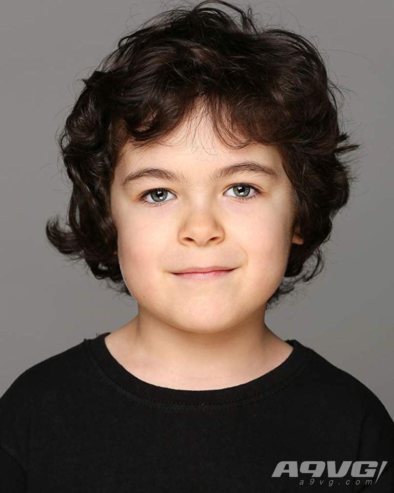 《巫师》电视剧将加入幼年杰洛特 或展现青草试炼等内容