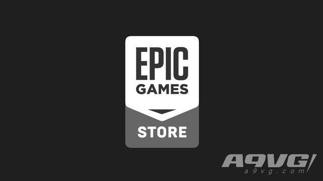 Epic喜加二:《光明旅者》和《突变元年》现已免费提供