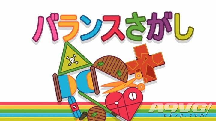 本周Fami通新作评分 《异界锁链》《碧蓝航线Crosswave》等