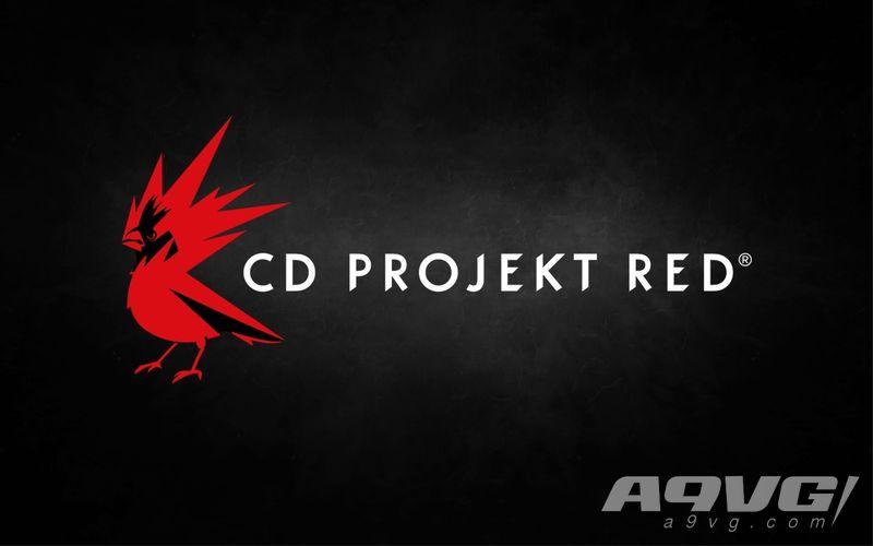 《巫师3》上半年销量超过去年同期 投资高质量游戏的回报