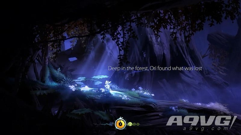 NS《精灵与黑暗森林 决定版》PAX West 20分钟实机游玩视频