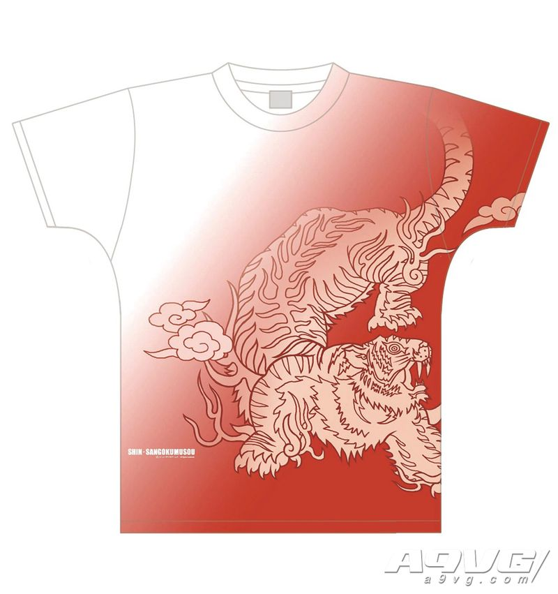 光荣特库摩公开TGS2019追加出展资讯 《妖精的尾巴》新作出展