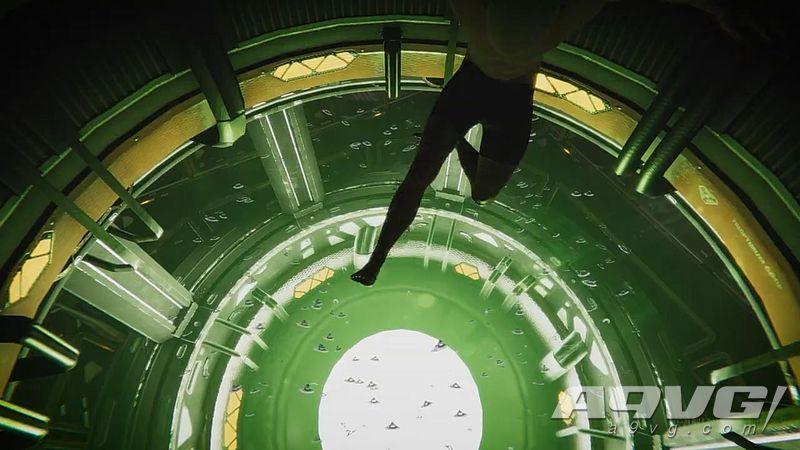 《网络奇兵3》最新预告片公开 展示部分游戏内的新场景