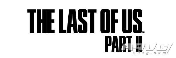 《最后生还者2》中文版同步发售 公布各版本详细信息