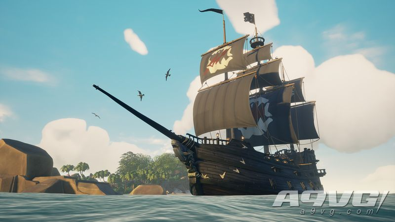 《幽灵行动 断点》首周夺得英国实体游戏销量榜第二位