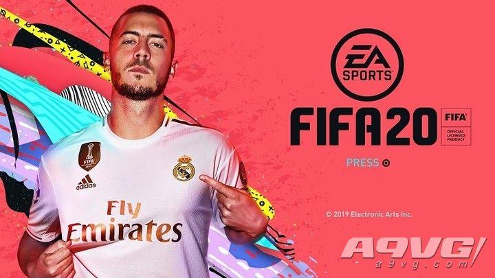 本周Fami通新作评分 《FIFA20》《漩涡迷雾》等