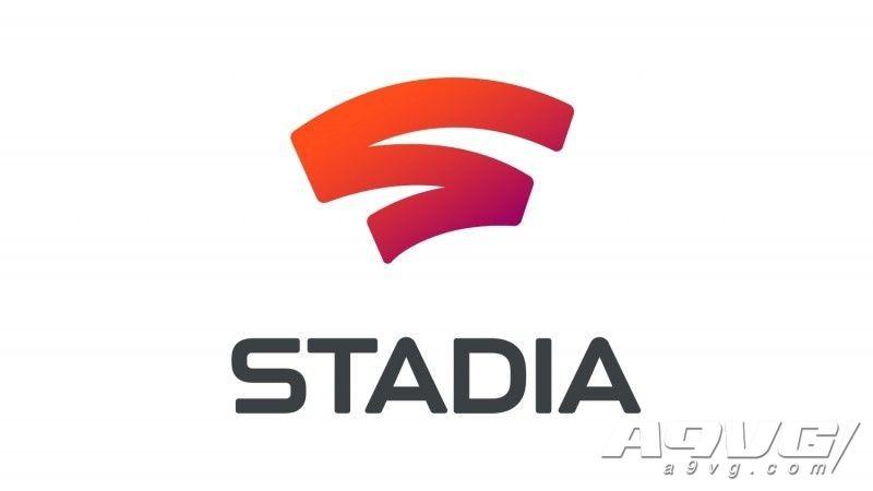 谷歌表示Stadia会比主机更强大 正探索让数千人一同游戏