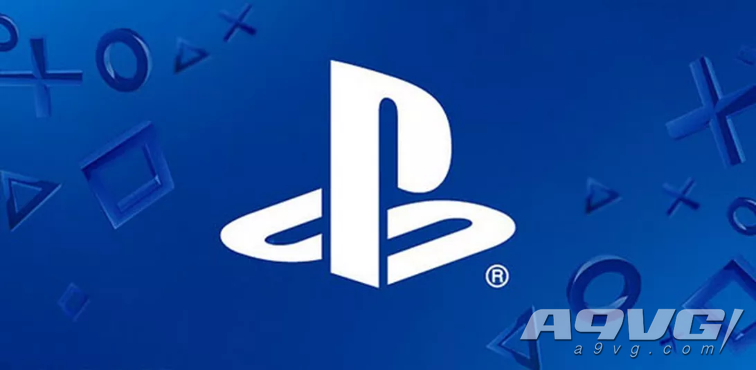 IGN票选PS5最受玩家欢迎的功能 向下兼容成功登顶
