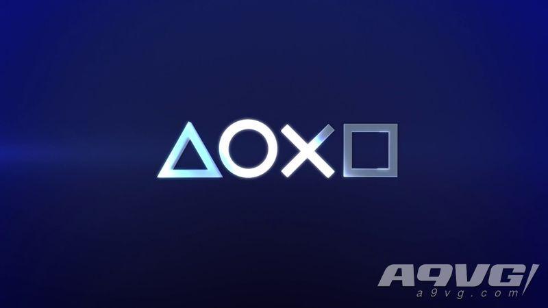 前游戏杂志编辑透露PS5机能强劲 游戏运行效果让人震撼