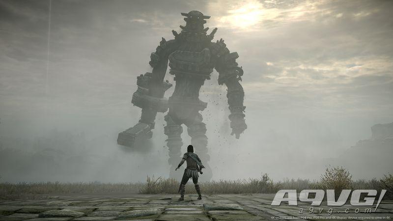 传闻:《恶魔之魂 高清版》或将作为PS5首发游戏推出