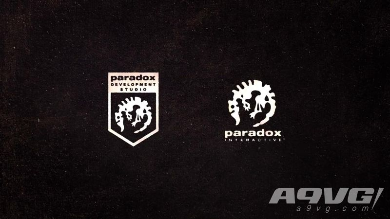 Paradox正式公開《十字軍之王3》 游戲首段CG預告片公布