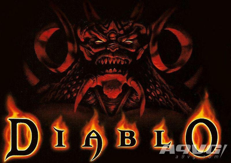 德国杂志出现《暗黑破坏神4》的消息 或在暴雪嘉年华上公开