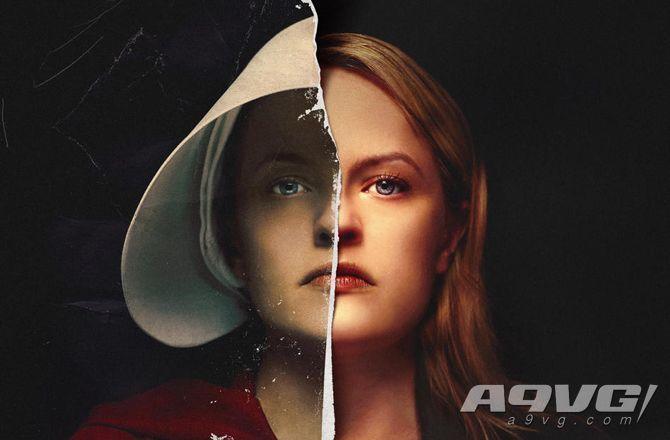 《战争机器6》或将从美剧《使女的故事》里获取灵感