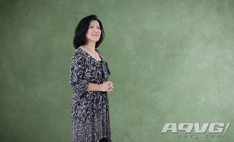 回顾下村阳子的创作轨迹 10月26日即将在北京奏响经典旋律