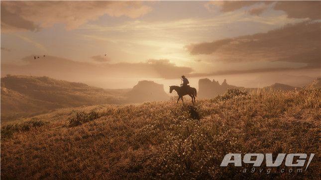 《荒野大镖客:救赎2》PC版杉果开售 享国区低价229元