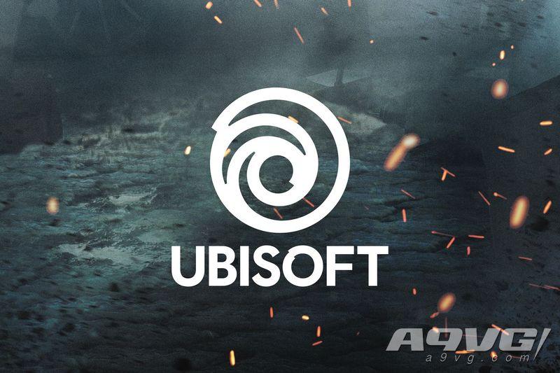 育碧承認《幽靈行動 斷點》受挫 將調整遊戲生產流程