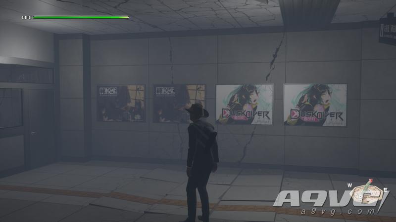 《绝体绝命都市4 PLUS 夏日回忆》中文版延期至10月29日发售