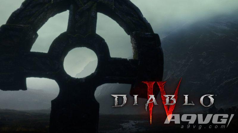 2019暴雪嘉年华内容汇总 《暗黑破坏神4》《守望先锋2》发表
