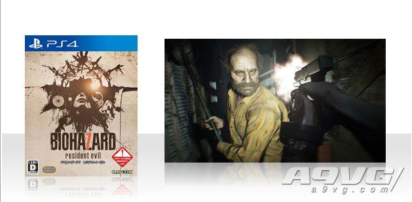 CAPCOM更新百万销量游戏数据 《怪物猎人世界》达到1410万份