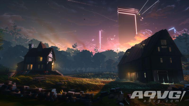 前《Limbo》制作人表示4K无益游戏开发者 仅为了推动硬件销售