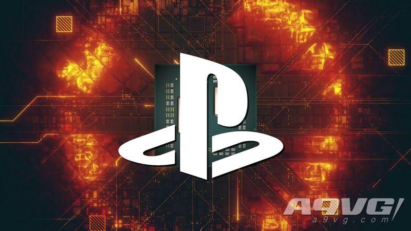 Jim Ryan:PS5是开发环境最好的PS主机 未来将收购更多工作室