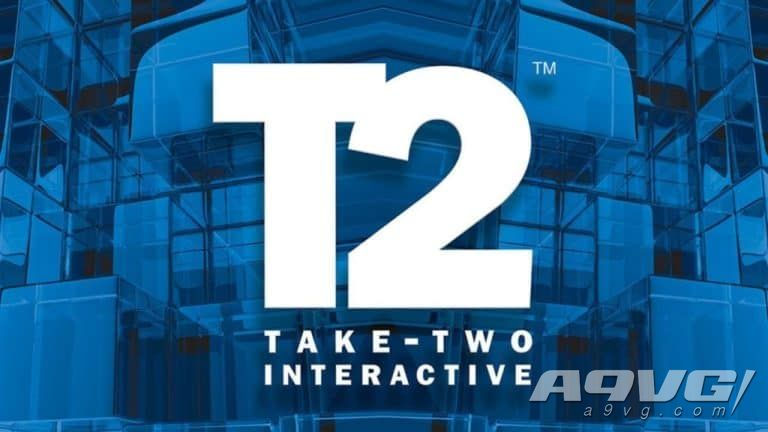 Take-Two公开Q2季度财报 《GTA5》持续供血 半年又卖了500万份