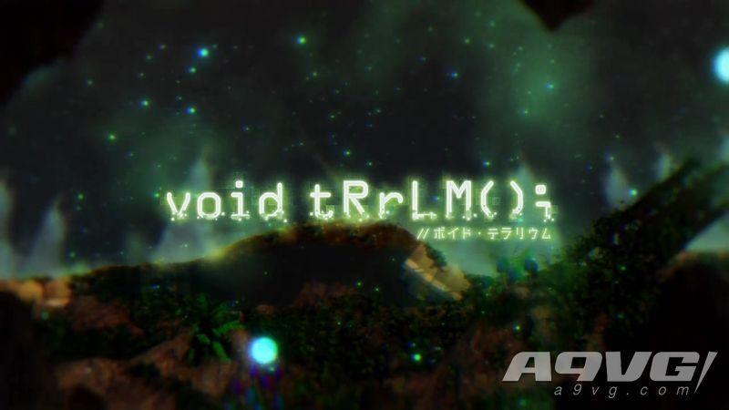 《真空饲育箱》新宣传片展示角色与玩法 迷宫RPG+养成游戏