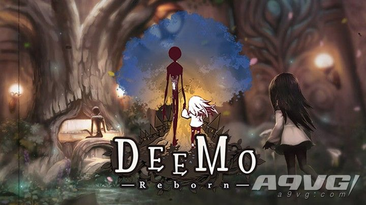 本周Fami通新作评分 《使命召唤 现代战争》《DEEMO重生》等
