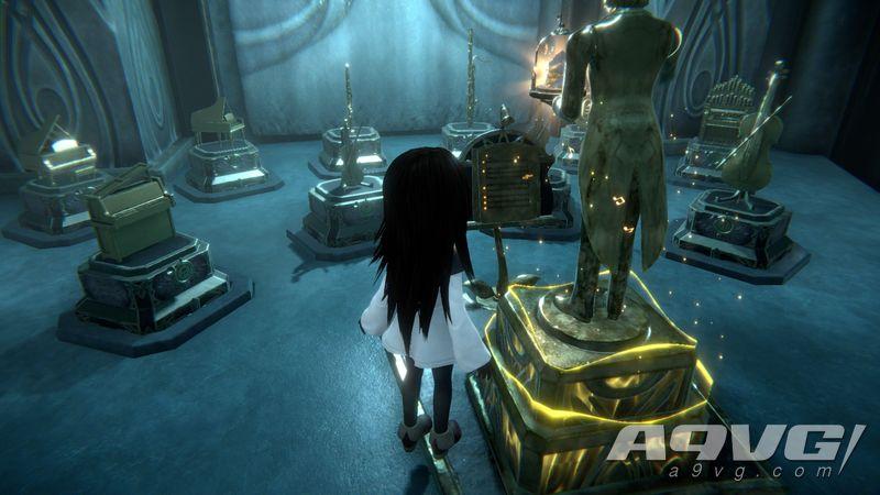 《DEEMO Reborn》評測 包含大量解謎要素的音樂游戲