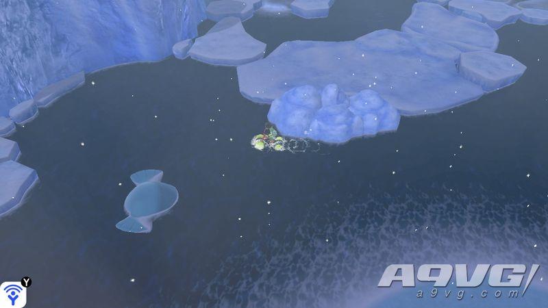 《寶可夢 劍盾》評測 肉眼可見的敷衍制作
