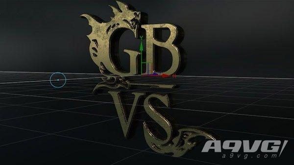 《碧蓝幻想Relink》新宣传片在做了 《碧蓝幻想VS》也有新片