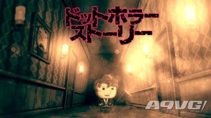 本周Fami通新作评分 《宝可梦 剑盾》《新樱花大战》《莎木3》