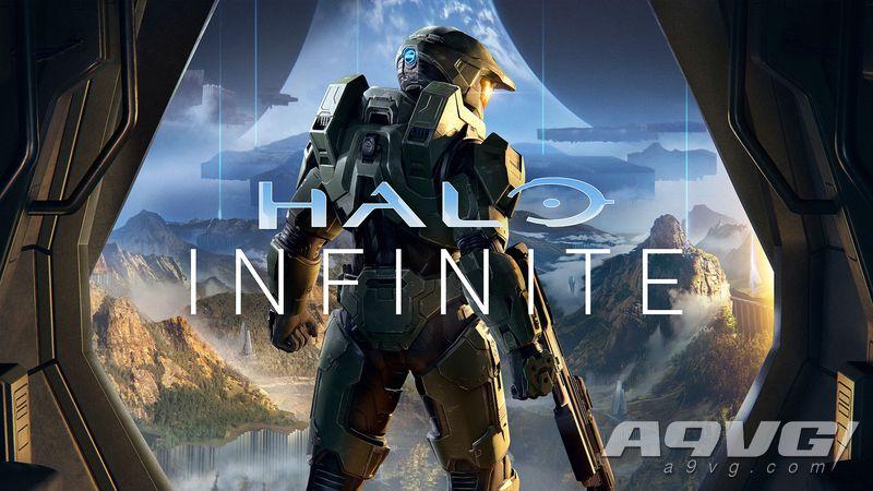 343工作室:《光環 無限》引擎給予遊戲開發團隊更多創作自由