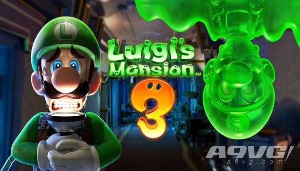 英国实体销量排行榜 黑五助推PS4 卖出50万份游戏