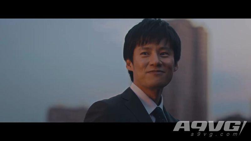《七龙珠Z 卡卡洛特》真人宣传片「我们大家都是孙悟空」