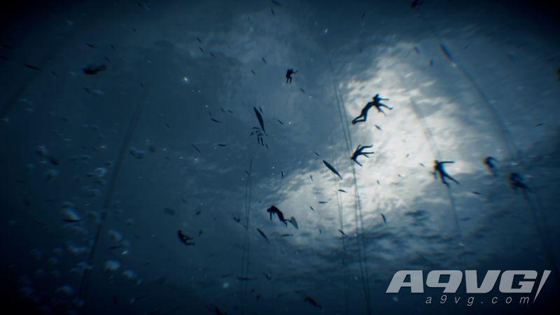 小島秀夫采訪:應該考慮推出《死亡擱淺》續作的可能性