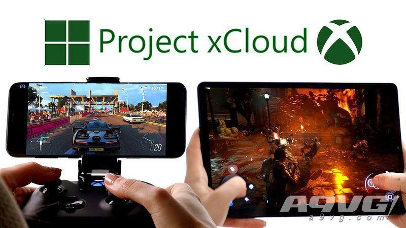 GameSpot专访Xbox负责人 次世代Xbox主机更多细节首次披露