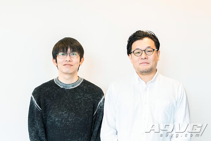 《碧蓝幻想Relink》开发组采访 大阪Cygames开发组介绍