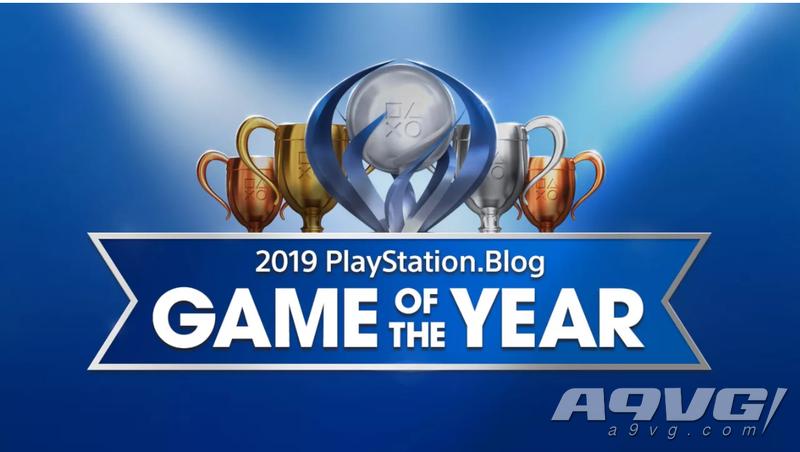 PlayStation 2019游戏奖项评选 《死亡搁浅》成最大赢家