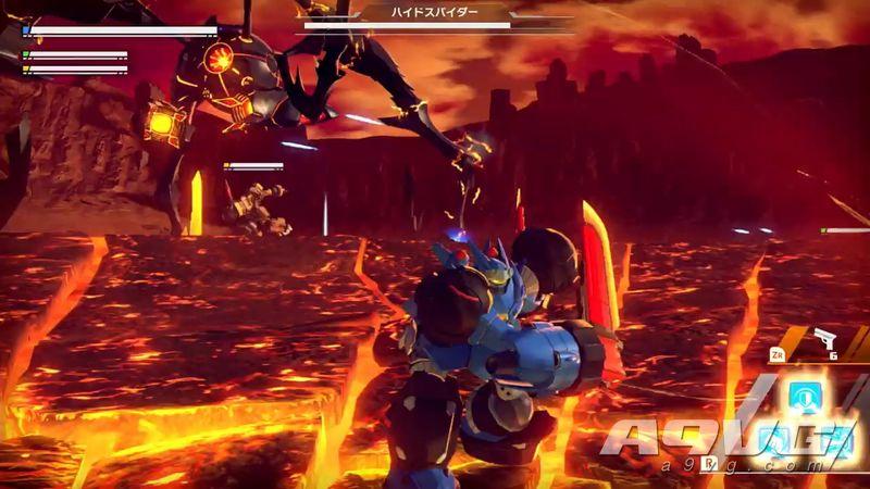 《百万吨级武藏》公开Jump Festa 2020完整宣传片