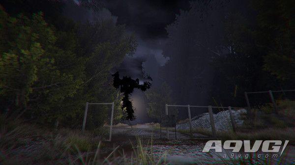 韩国独立恐怖游戏登陆Steam平台 在废弃的医院中寻找亲人
