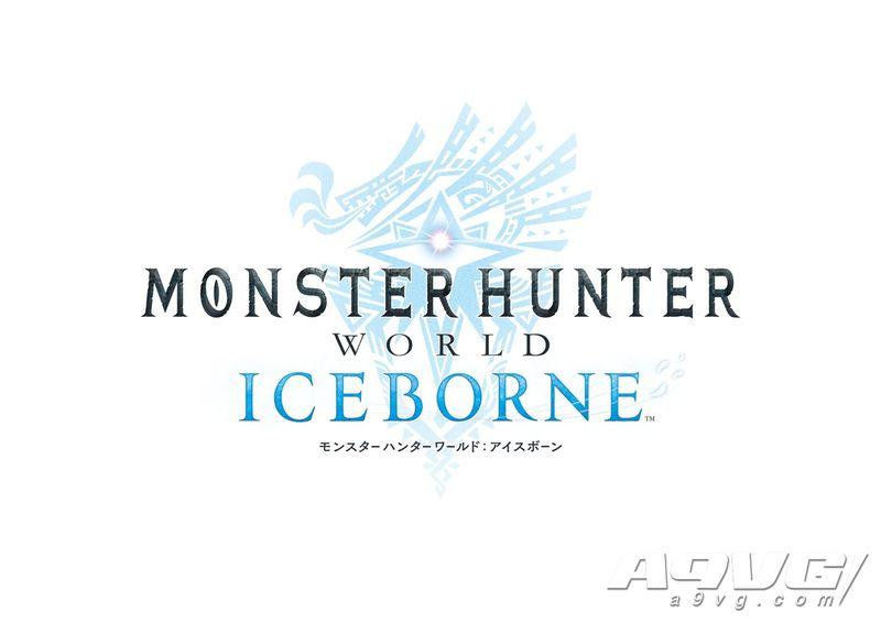 《怪物獵人世界 Iceborne》將於1月19日公布PS4版2020年更新計劃