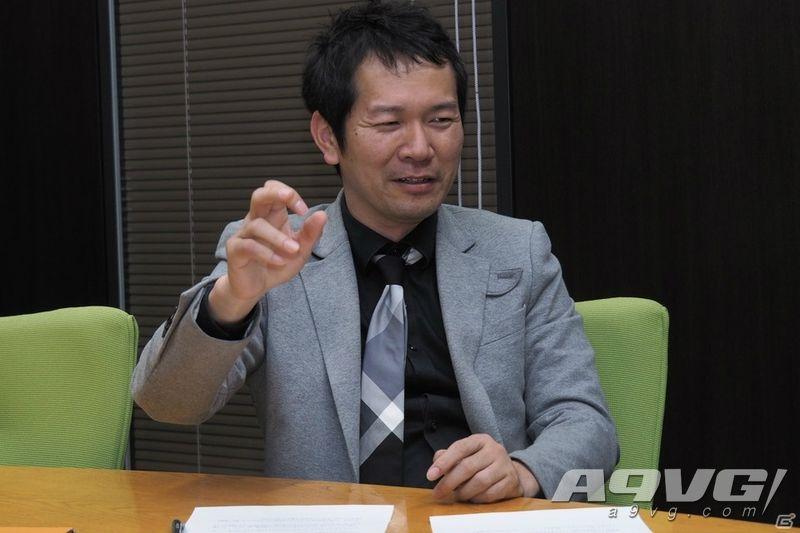 近藤社长谈《伊苏9》 如果有机会希望补完没能实现的部分