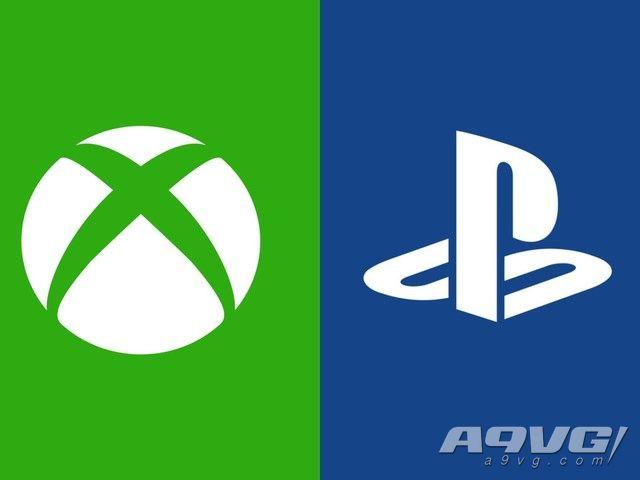Xbox遊戲工作室負責人表示無意和索尼對抗 主要做好三件事