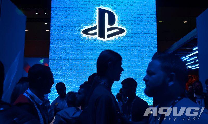 索尼宣布依然不参加E3 2020游戏展 将以数百次消费者活动代替