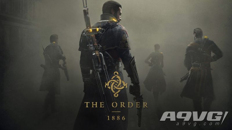 传闻:《教团1886》将在PS5上迎来续作 爆料者已看过游戏预告